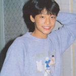 慎吾、初の単独ドラマ「マドンナは春風に乗って」