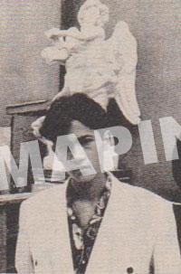 w1990-10-06-05
